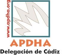 Logo Cádiz